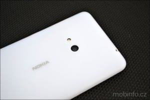 NokiaLumia625_5