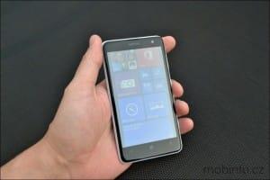 NokiaLumia625_8