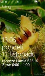 NokiaLumia625_displej_1