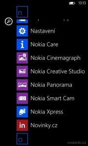 NokiaLumia625_displej_15
