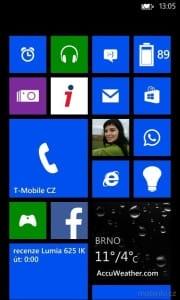 NokiaLumia625_displej_2