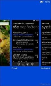 NokiaLumia625_displej_5