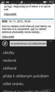 NokiaLumia625_displej_9