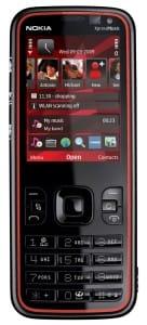 Nokia_5630_XpressMusic
