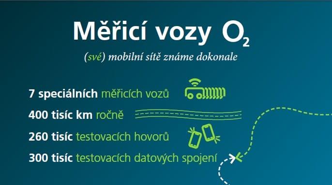 O2_merici_vuz_4