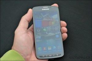 SamsungGalaxyS4Active_10