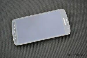 SamsungGalaxyS4Active_2