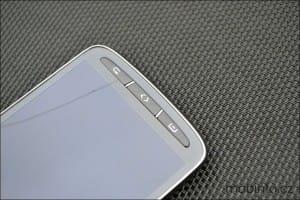 SamsungGalaxyS4Active_3