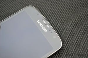 SamsungGalaxyS4Active_4