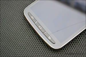 SamsungGalaxyS4Active_5