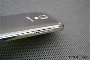 SamsungGalaxyS4Active_7