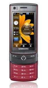 Samsung_S8300