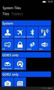 SystemTiles_4
