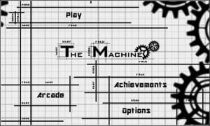 TheMachine_7
