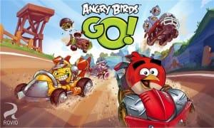 AngryBirdsGo_2