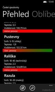 CeskeSjezdovky_2