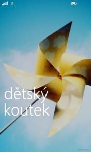 DetskyKoutekLumia_10