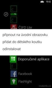 DetskyKoutekLumia_17