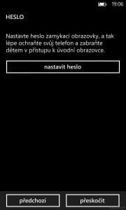 DetskyKoutekLumia_5