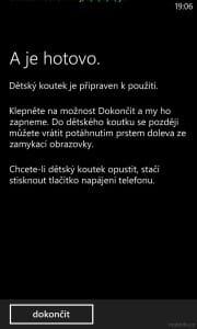 DetskyKoutekLumia_7