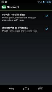 Fayn_App_3