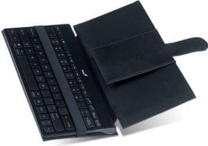 GeniusLuxePad 9100