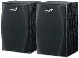 GeniusSP-HF150
