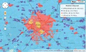 LTE_O2_mapa_1