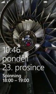 NokiaLumia1020_displej_1