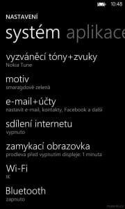 NokiaLumia1020_displej_10