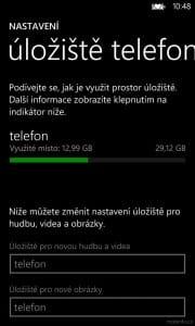 NokiaLumia1020_displej_11