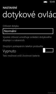 NokiaLumia1020_displej_14