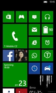 NokiaLumia1020_displej_2