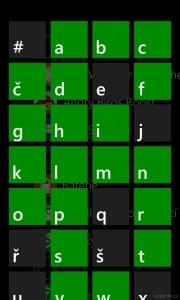 NokiaLumia1020_displej_4