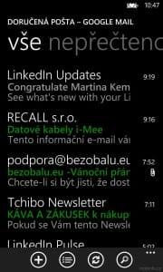 NokiaLumia1020_displej_7