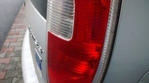 NokiaLumia1020_foto_8
