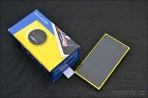 NokiaLumia1020_test_1