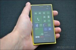 NokiaLumia1020_test_11