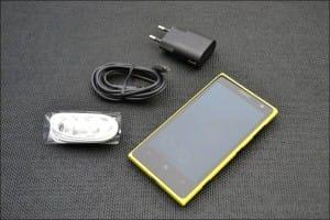 NokiaLumia1020_test_2