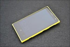 NokiaLumia1020_test_3