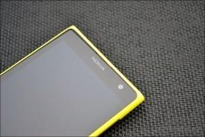 NokiaLumia1020_test_5
