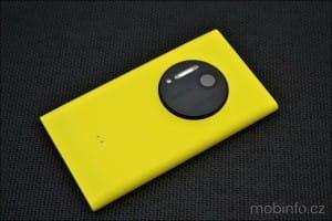 NokiaLumia1020_test_9
