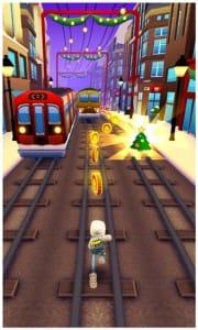 SubwaySurfers_Lumia_2