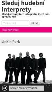 T-Music_novy_vzhled_2