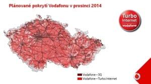 Vodafone_TurboInternet_konec14