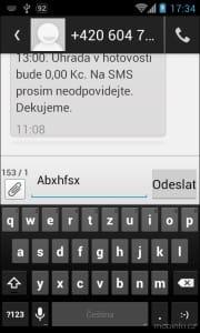 ZTEBladeV_displej_10