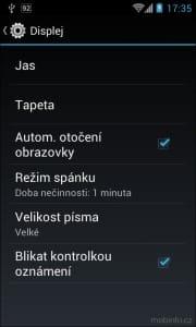 ZTEBladeV_displej_12