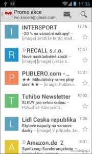 ZTEBladeV_displej_15