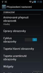 ZTEBladeV_displej_7