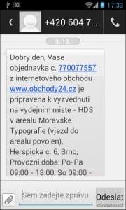 ZTEBladeV_displej_9